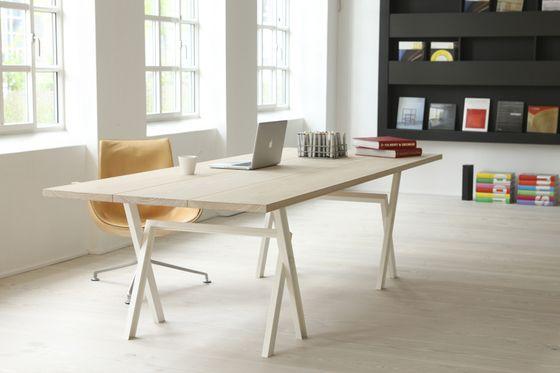 Tavoli da pranzo tavoli n e t 400 ma u studio - Ikea tavoli da studio ...