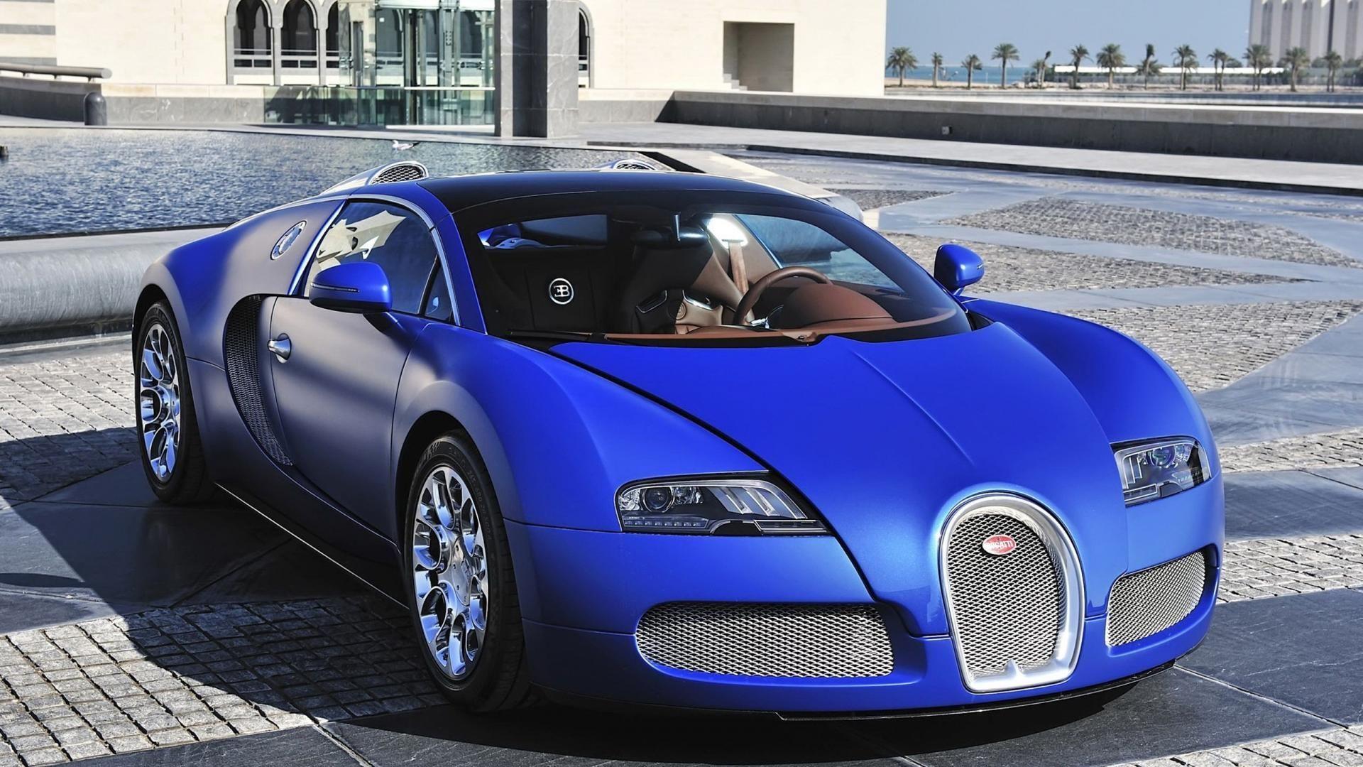 Download Bugatti Veyron Images Bugatti Veyron Bugatti Cars Veyron