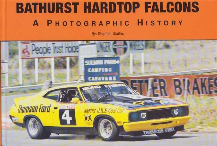 BATHURST Australian cars, Bathurst, Classic cars muscle