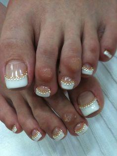W foxy toe nail designs ii toe nail designs you can do yourself toe w foxy toe nail designs ii toe nail solutioingenieria Images