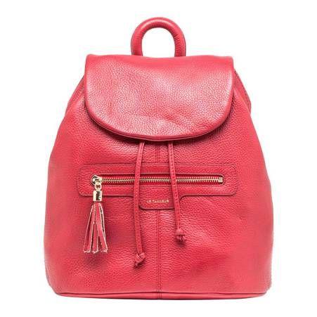 7bc130f8df Sac à dos femme : Chic et cool en sac à dos