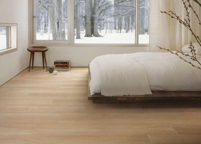 Ba o japones suelo madera buscar con google ideas para - Banos con suelo de madera ...