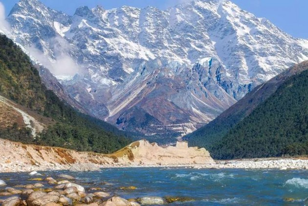 sikkim Google Search Holiday tours, Places to travel