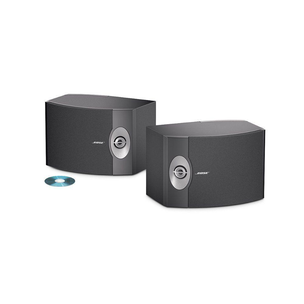 Top 10 Best Bose Speakers That Ranked In 2020 Bose Speakers