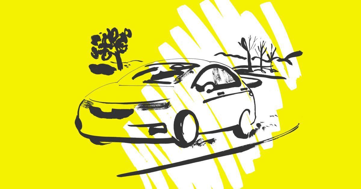 Hier Finden Sie Aktuelle Volkswagen Touran Gebrauchtwagen Angebote In 41466 Neuss Bei Autoscout24 Dem Europaweit Gr In 2020 Gebrauchtwagen Automarkt Volkswagen Touran