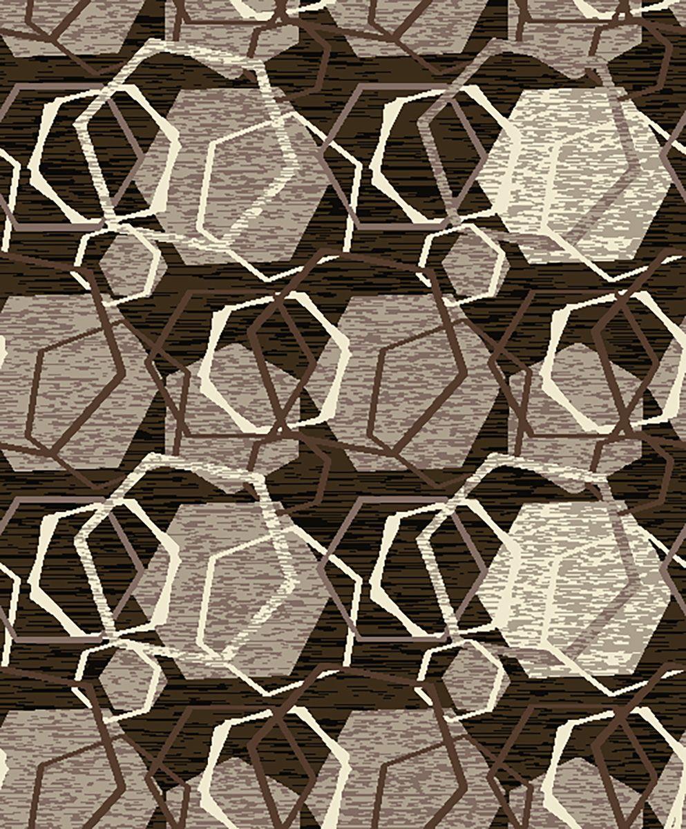 Custom Surface Flooring: Durkan Hospitality CYP: Surfaces