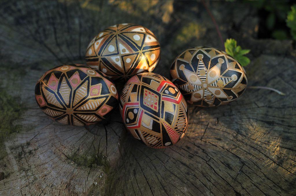 #pysanky #pysanka #folk #etnic #Easter #ornamental #craft #ingold #golden #art #folkart #ukrainian #frankiv #ornamentalart #etnikornamental #decorate #decorative #decorativeeggs #ukrainianeastereggs