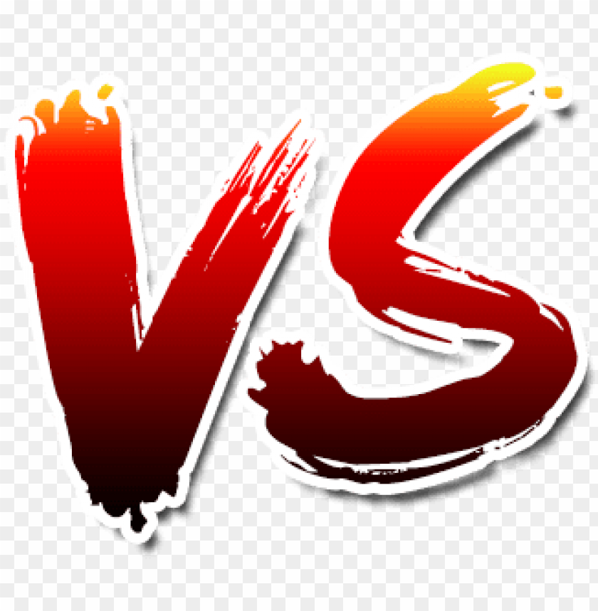 Vs 21 Png Image With Transparent Background Png Free Png Images Png Images For Editing Alphabet Images Png Images