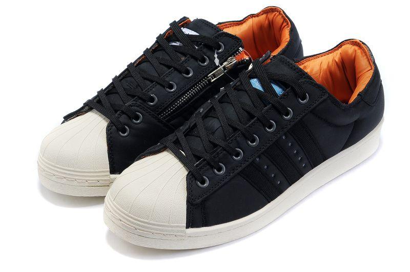 Adidas Originals Superstar 2 OT TECH x Porter