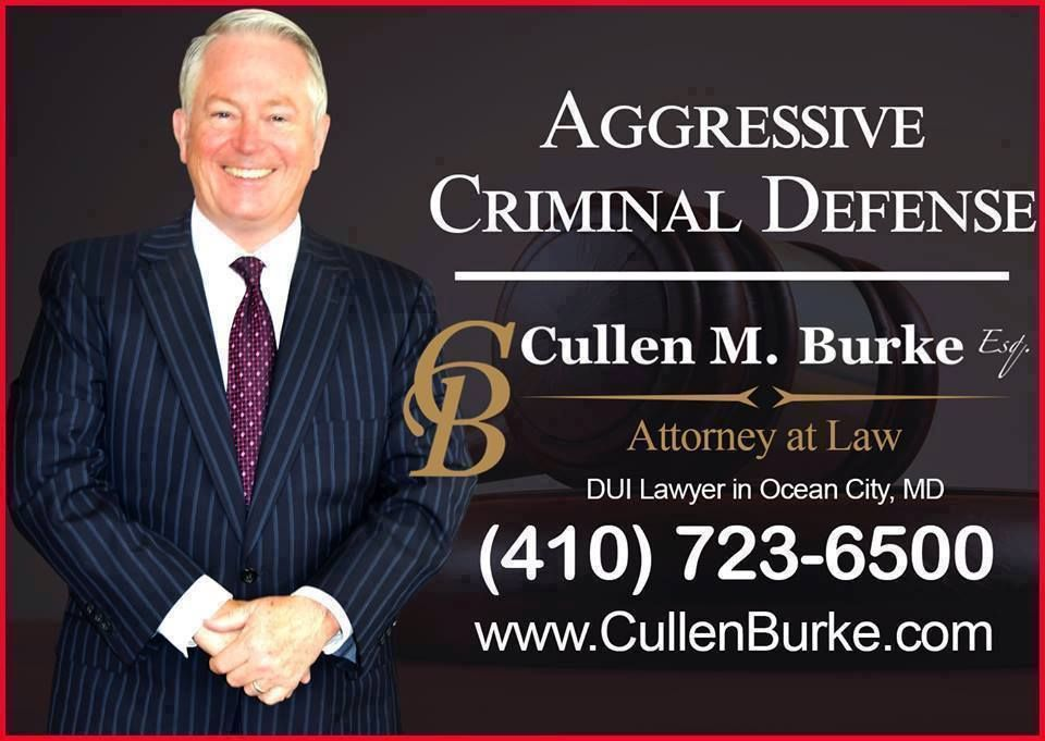 Criminal Defense Ocean City Criminal Defense Criminal Defense