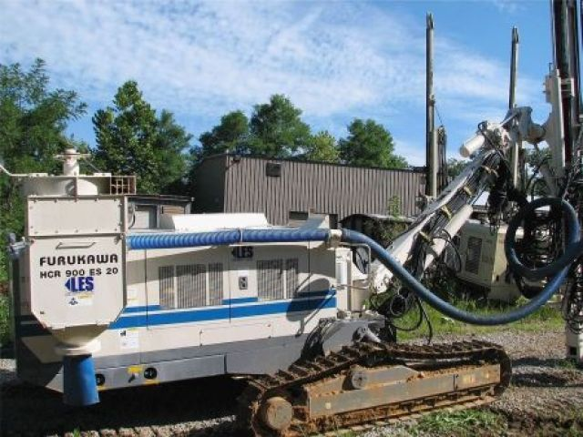 Pin by Rock & Dirt on Drilling Equipment   Recreational