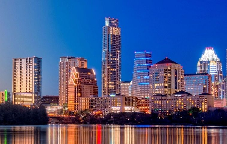 A Sneak Peek at 3Bedroom Apartment Prices across Austin