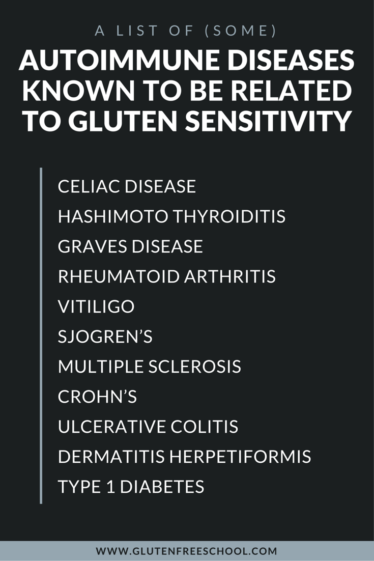 the causes and characteristics of the celiac disease or gluten sensitivity Celiac disease is also known as celiac sprue, nontropical sprue, and gluten- sensitive enteropathy celiac disease is a genetic disease, meaning that it runs in .