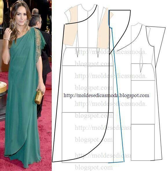 Grangerous maternity dress   dress   Pinterest   Vestidos madrina ...