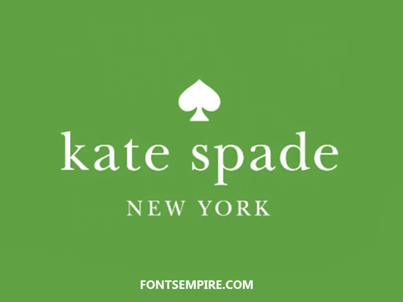 Kate Spade Font Free Download Fonts Empire Logo Fonts Free Graphic Design Company Free Fonts Download