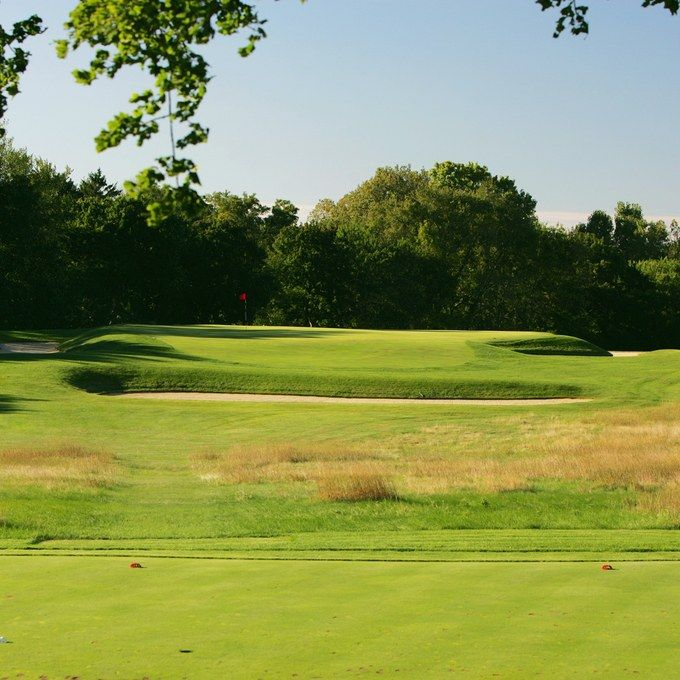 24++ Chicago area golf course rankings viral