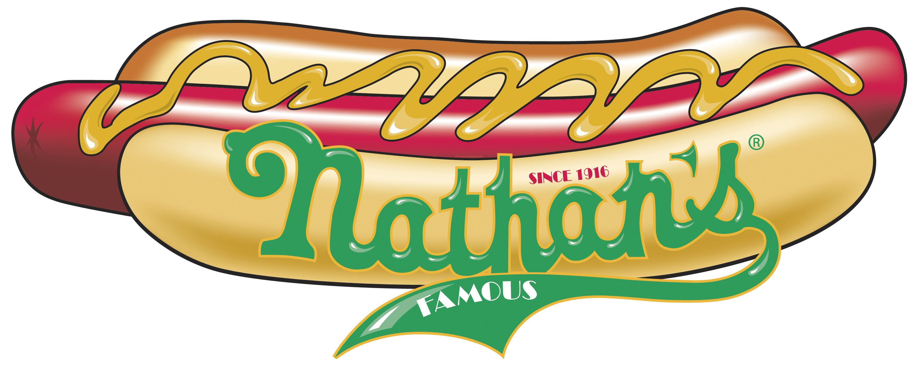 photo about Nathans Hot Dog Printable Coupons referred to as Pin upon Structure Emblems