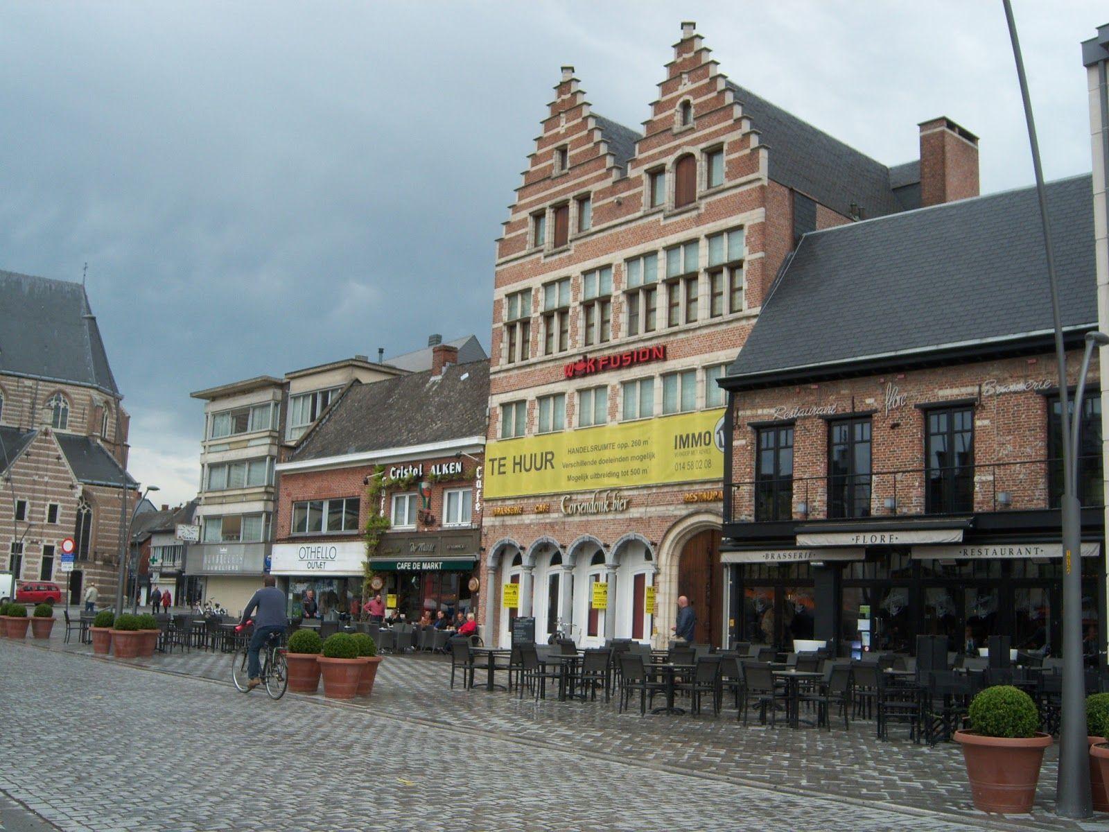 Resultado de imagem para geel belgium