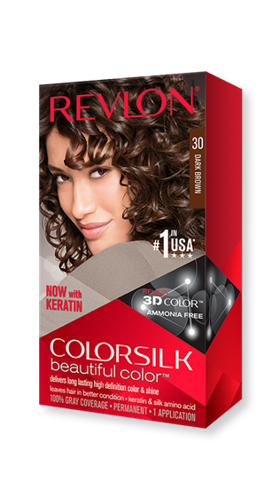 Permanent Hair Color And Hair Dye Revlon In 2020 Revlon Hair Color Revlon Colorsilk Hair Color Revlon Hair Color Chart