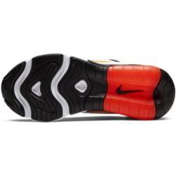 Photo of Nike Air Max 200 Schuh für ältere Kinder – Schwarz Nike
