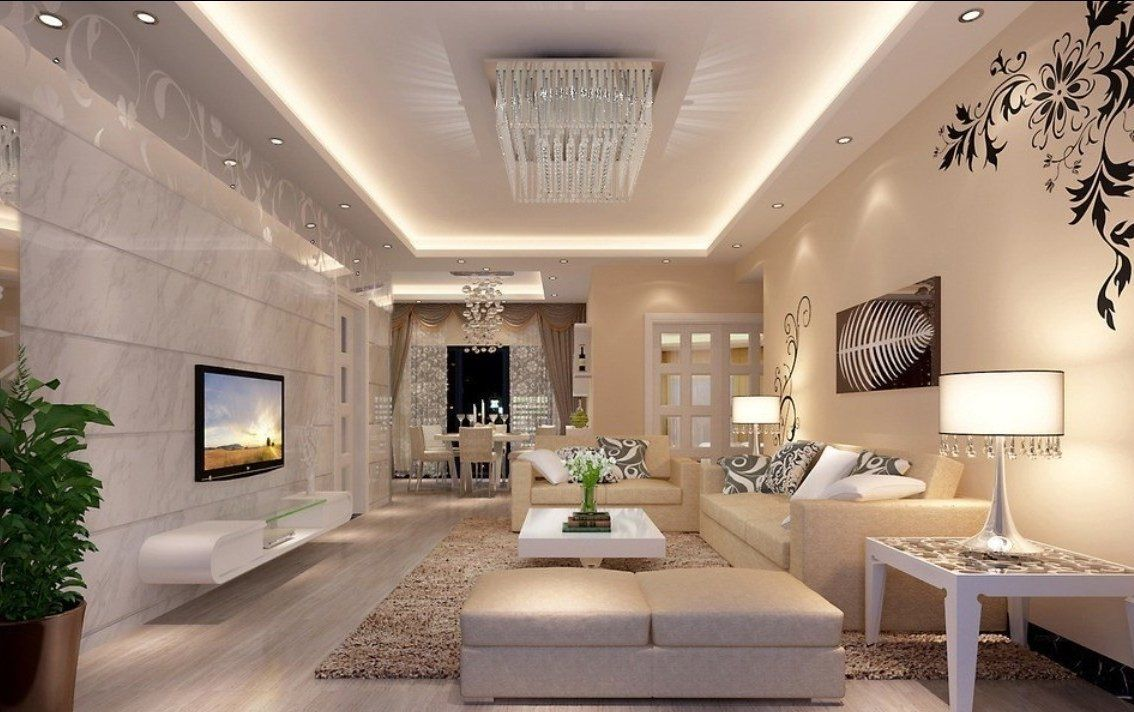 walls and white sofa - Yahoo Search Results Yahoo Image Search