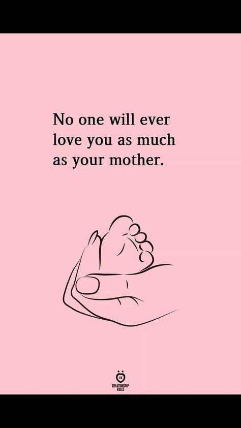 Mother Quotes Notitle Med Billeder Mor Datter Citater Mor Datter Kaerlighedscitater