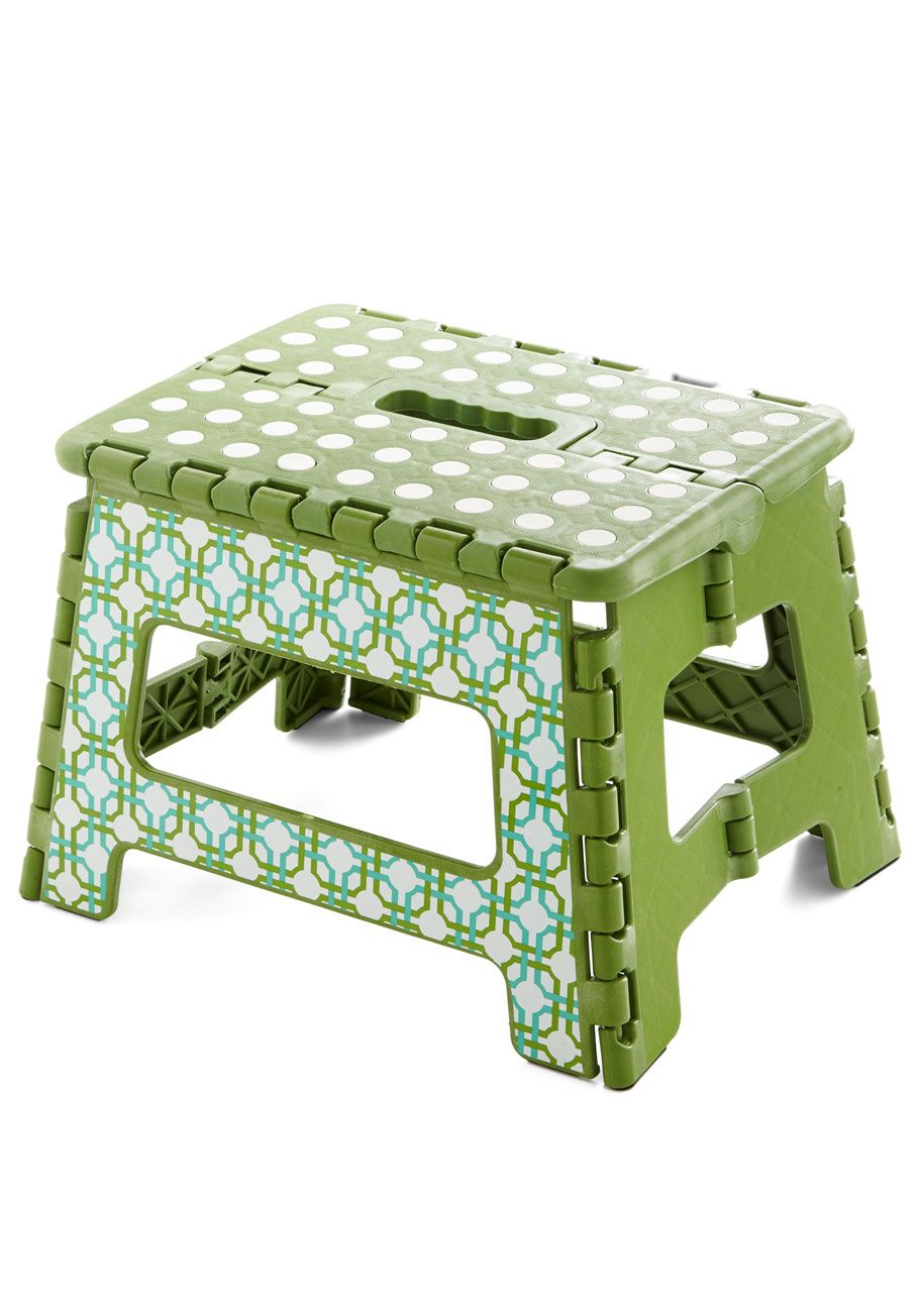 Amazing Practice What You Reach Folding Step Stool Top Cabinet Beatyapartments Chair Design Images Beatyapartmentscom