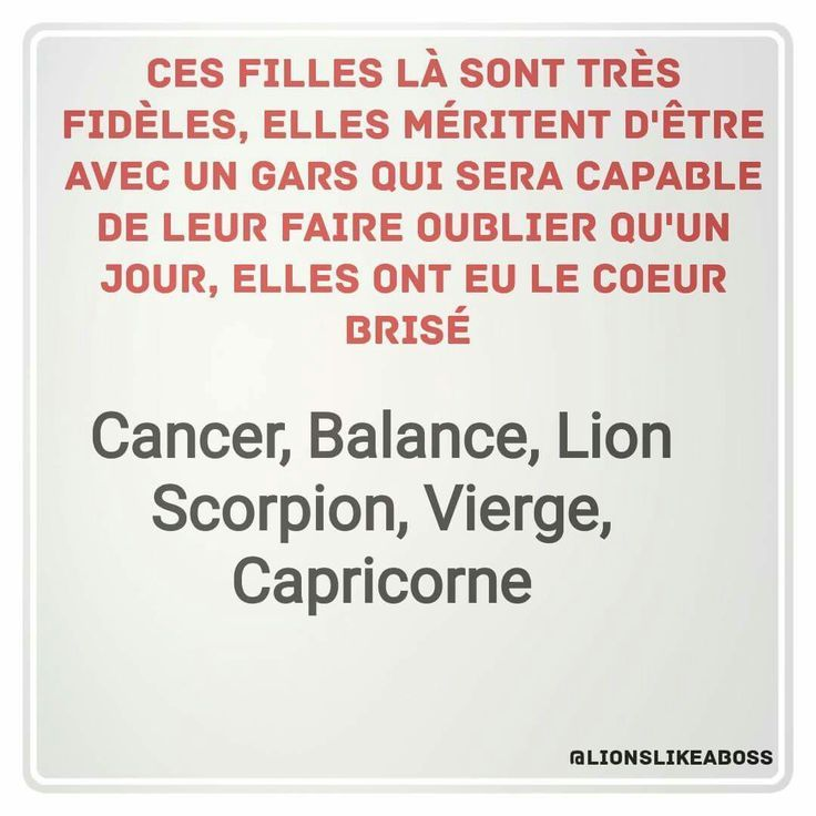 Citation Balance Signe Astrologique Astrologie Zodiaque
