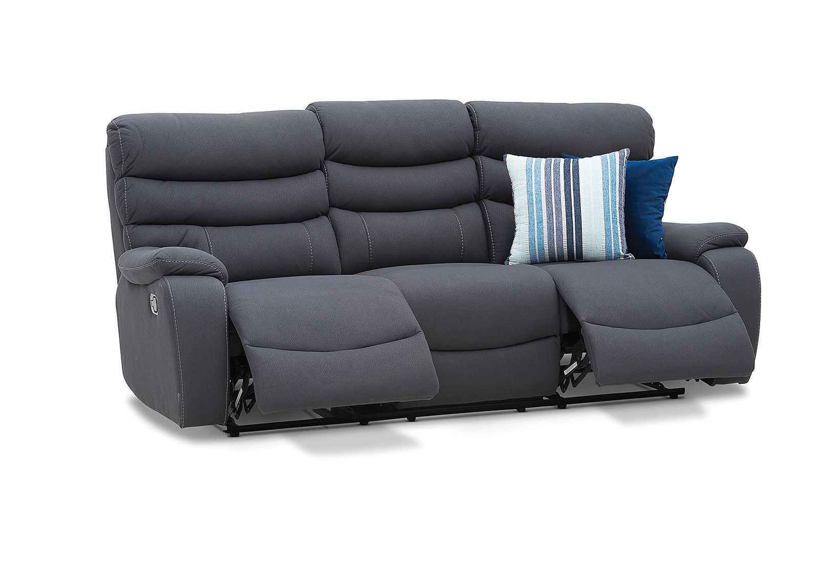Rowan Furniture Offers Furniture Recliner