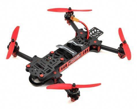 drones design,drones concept,drones ideas,drones technology,future