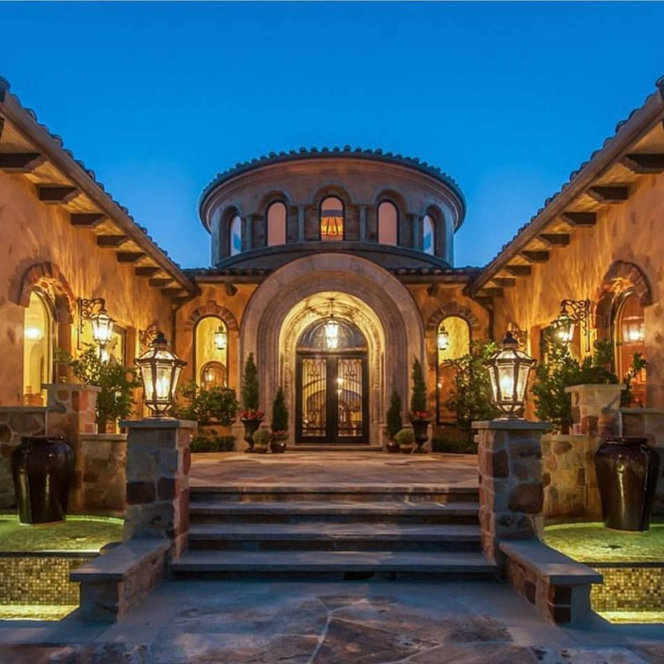 Most Luxurious Houses 11   Top 30 Most Luxurious Houses In The World    Check Them Now!