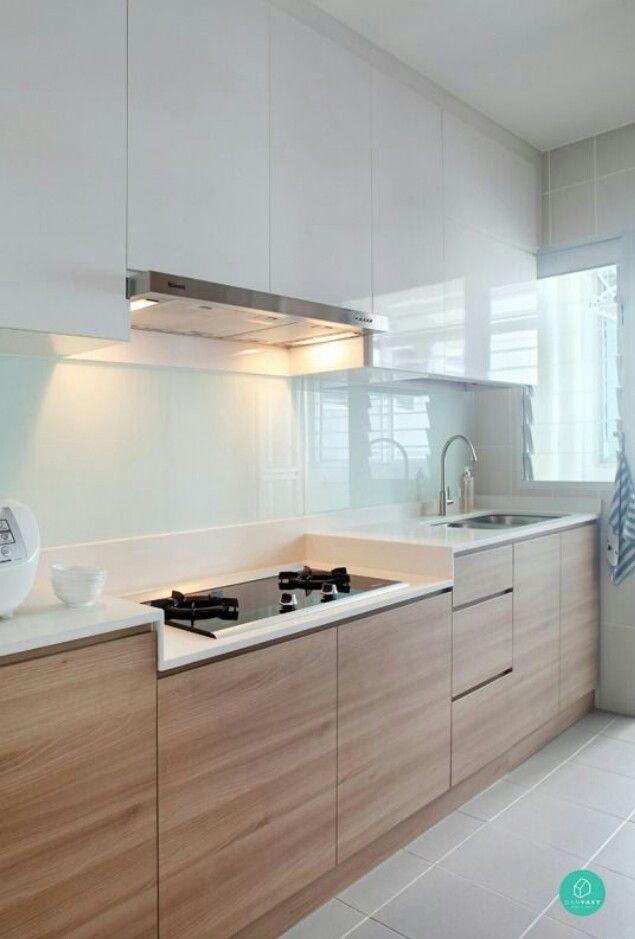 kitchen 2 New Home Pinterest Kitchens, Kitchen decor and House - alno küchen fronten