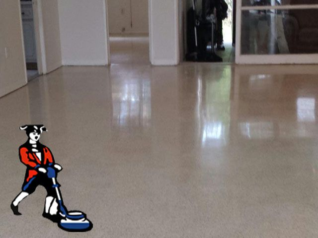 Terrazzo Polishing Services Miami Oriental Rug Cleaning