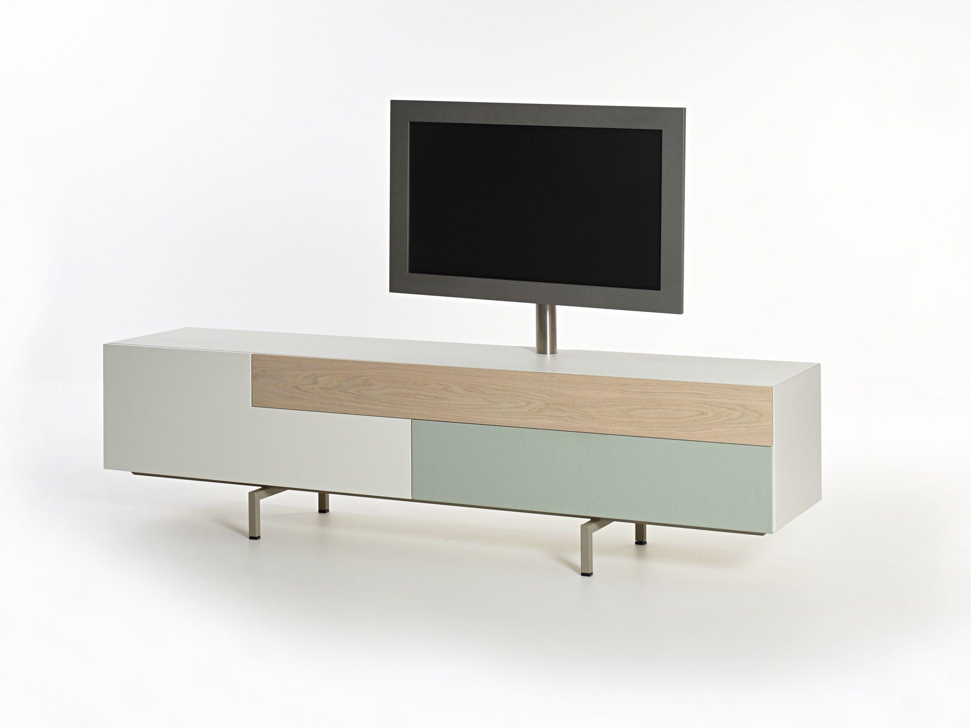 Tv Meubel Castelijn.Castelijn Solo Design By Castelijn Team Interieur Meubels Tv