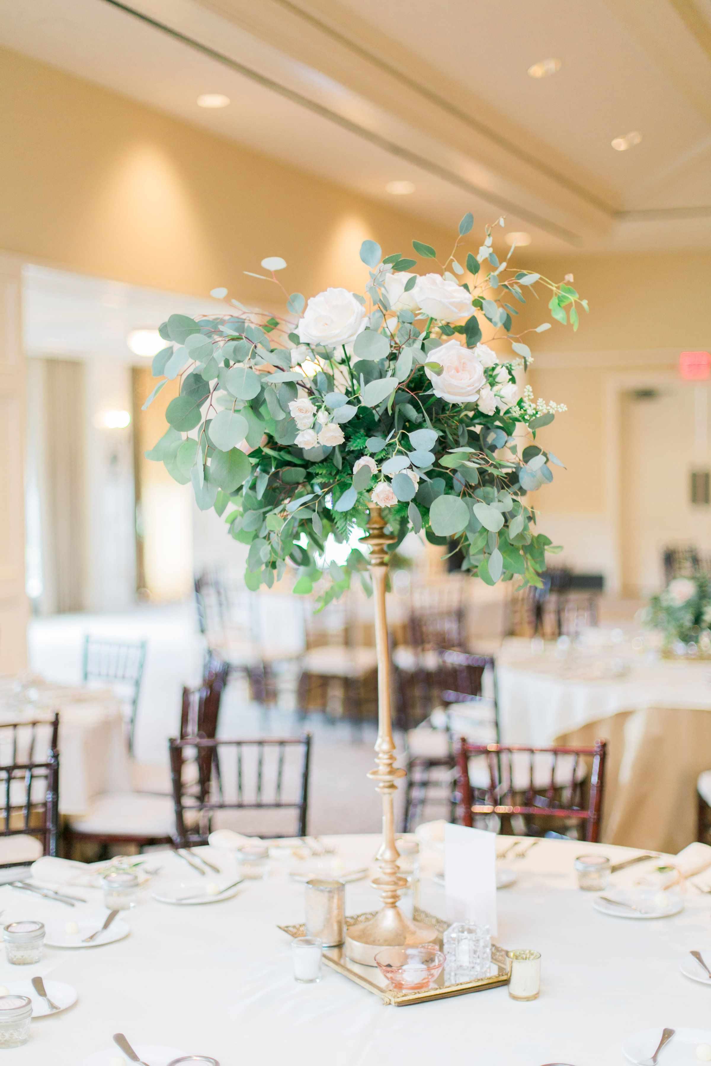 Fun Filled Pink And Gold Wedding Weddings Flower
