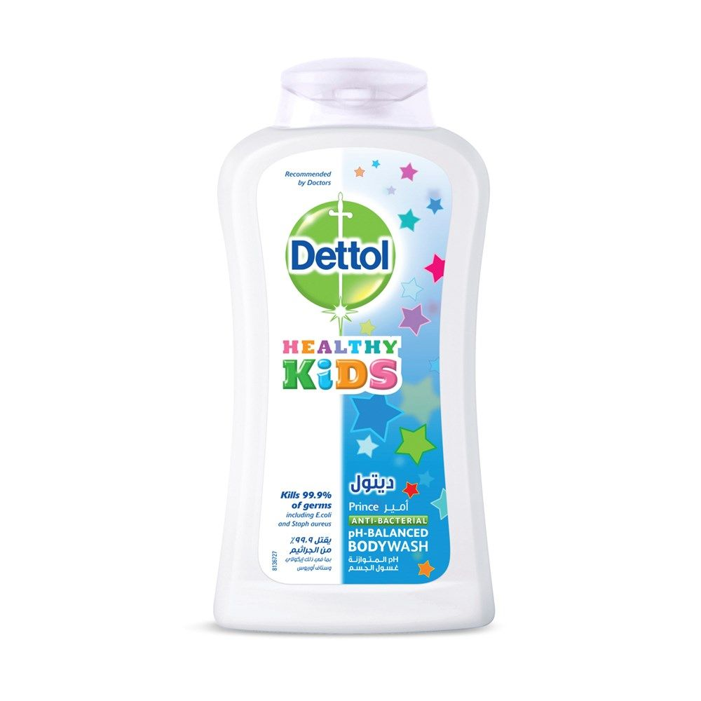 Price AED 18 25 Buy  Baby Shower  amp   Bath   Dettol Healthy Kids Anti. Price AED 21 Buy  Baby Shower  amp  Bath   Baby Care  Health  amp  Beauty