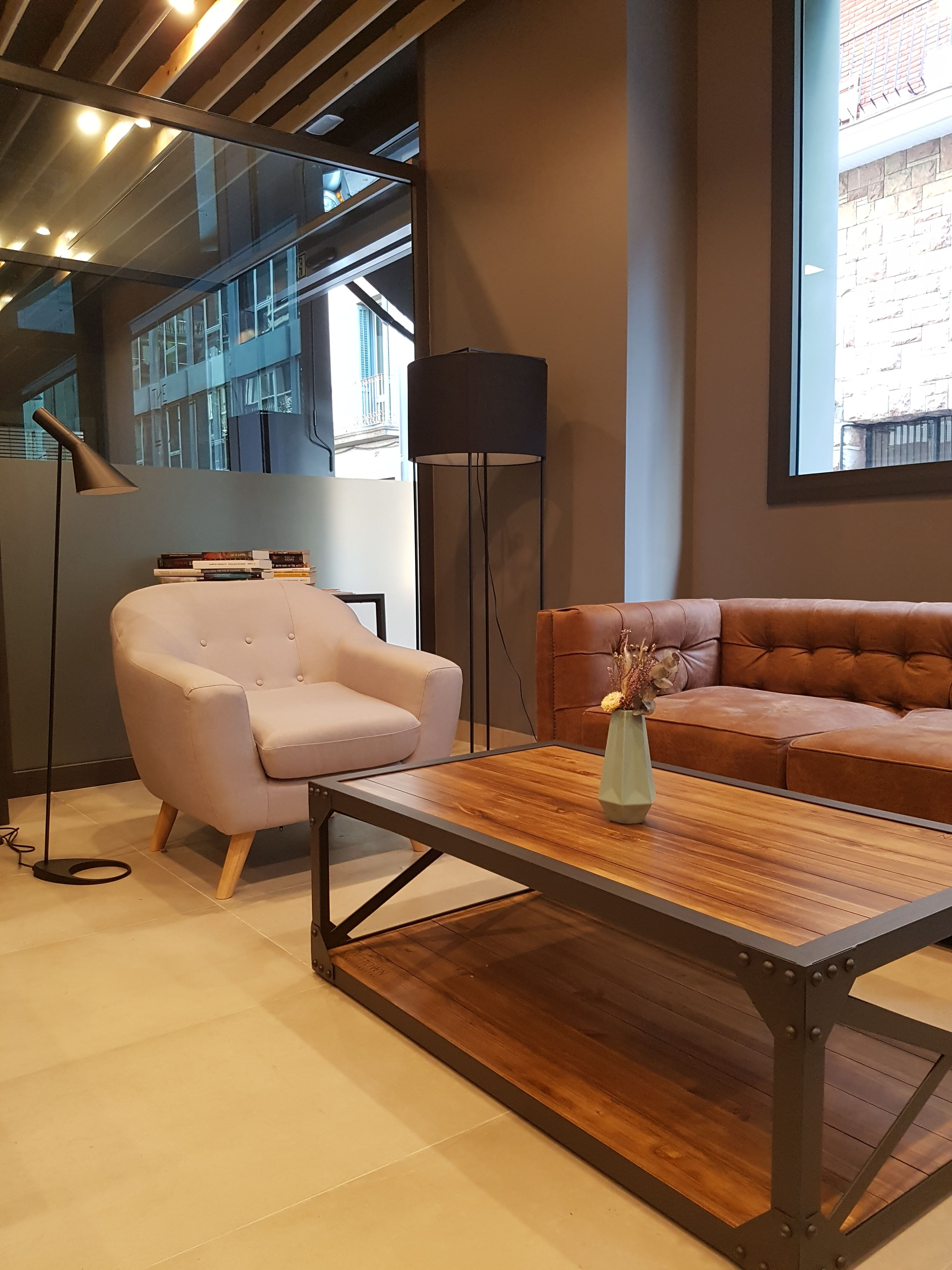 Pin by SuperStudio ES on Muebles de diseño en residencia Pinterest