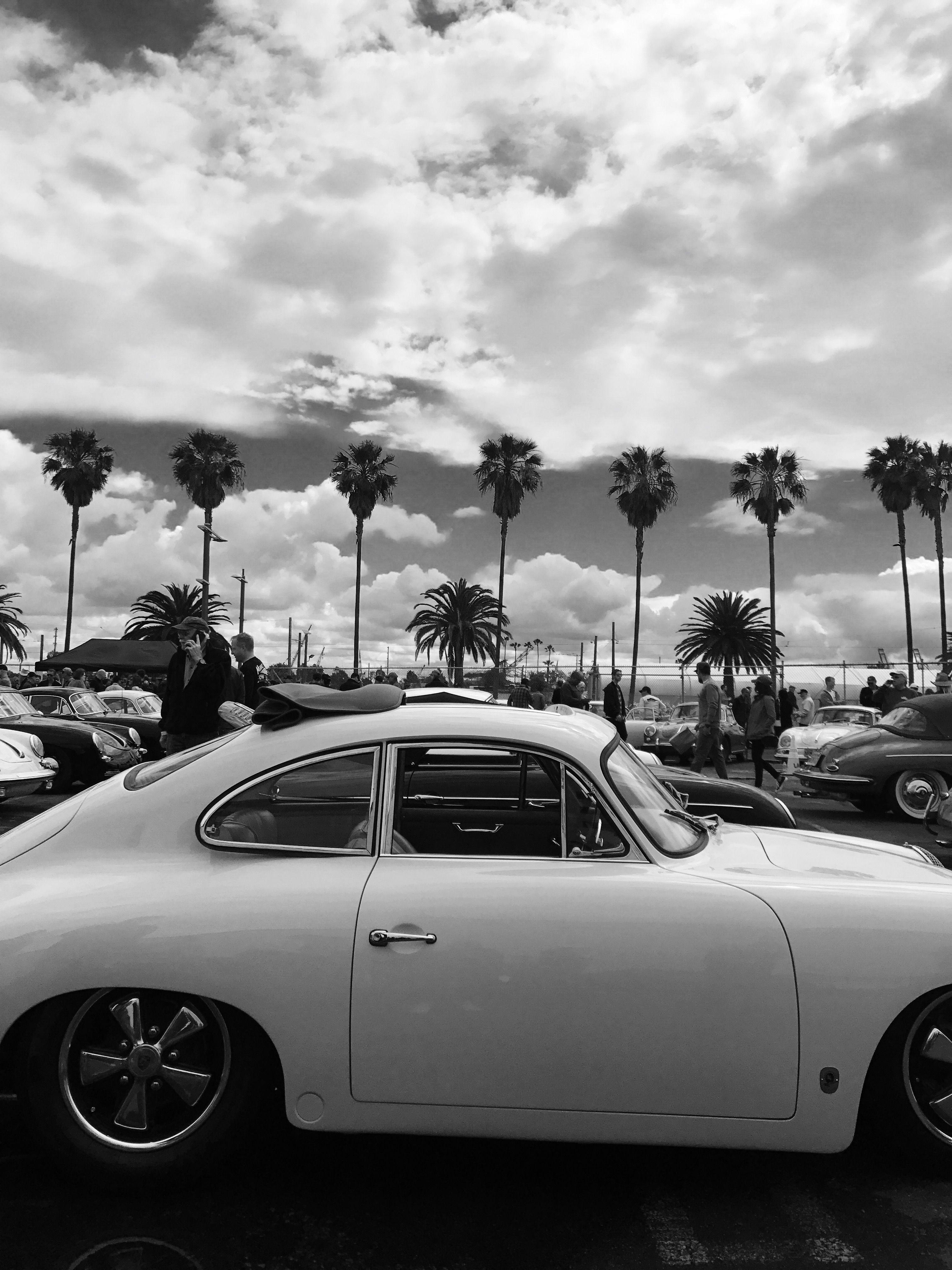 Pin on Vintage Porsche