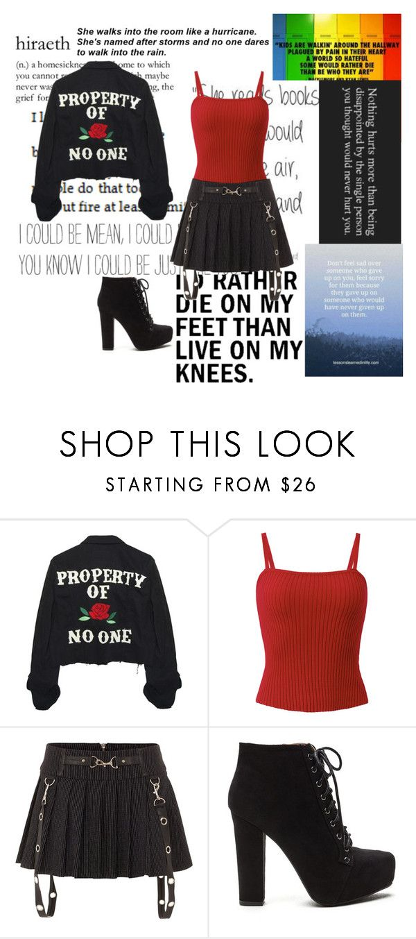 """""""Untitled #224"""" by wolf-under-the-stars ❤ liked on Polyvore featuring Grace"""