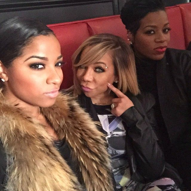 Photo taken by @toyawright on Instagram, pinned via the InstaPin iOS App! (11/19/2014)
