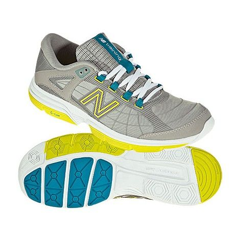 2020 Outlet Men Nike Air Max Lunar1 Running Shoes SKU:131238 279