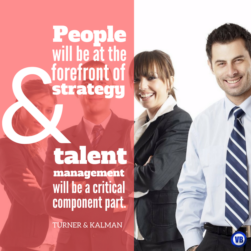 Quote Hr Strategy People Talent Management  Hr Quotes