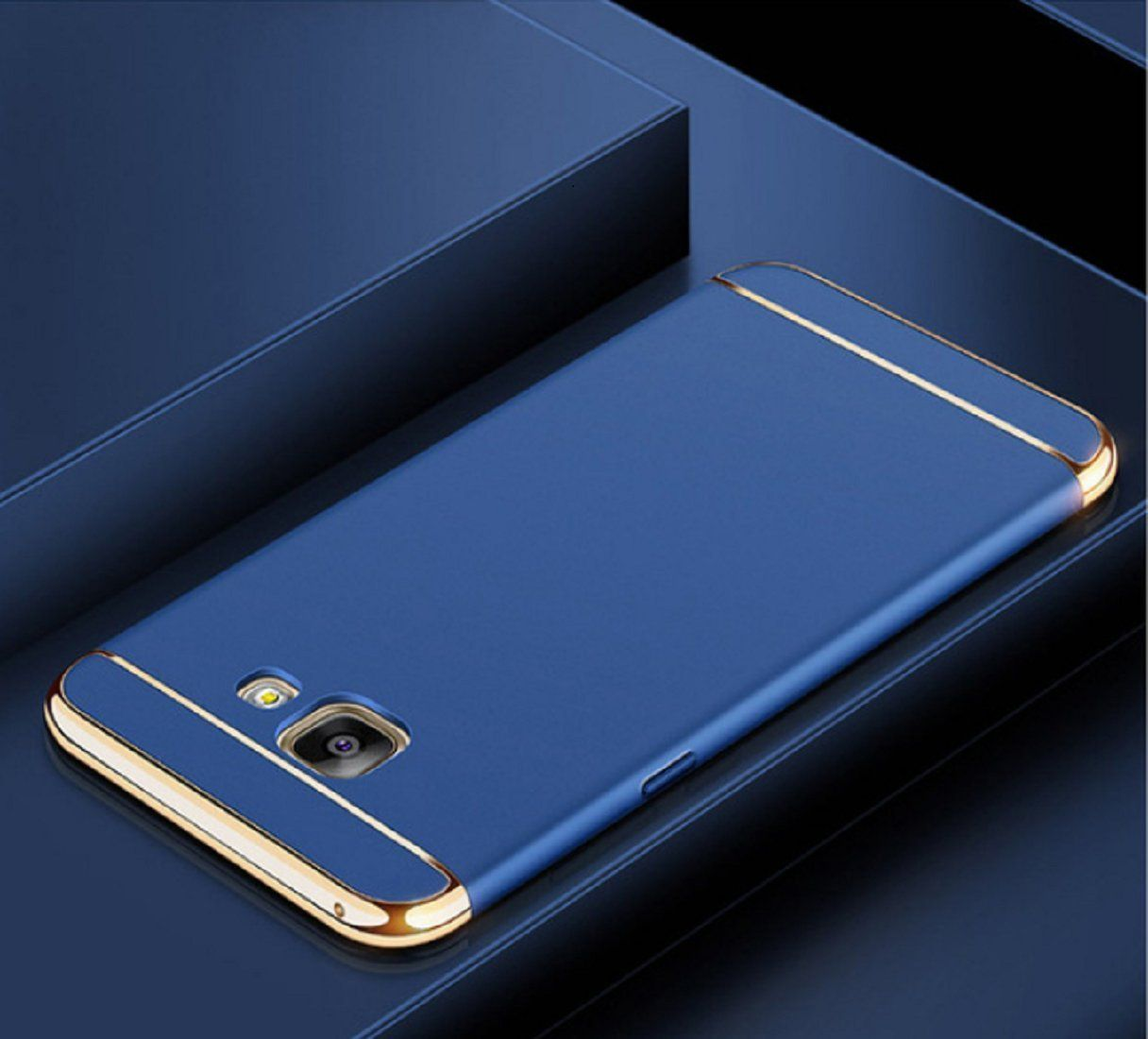 watch 6b74c 44667 Get a Samsung Galaxy J7 Max case cover hard back protection ...