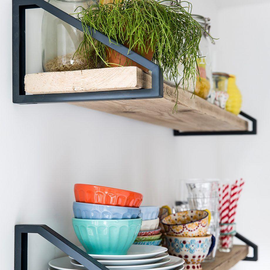 Pin by Alice Gregan on Kitchen Home decor kitchen, Diy