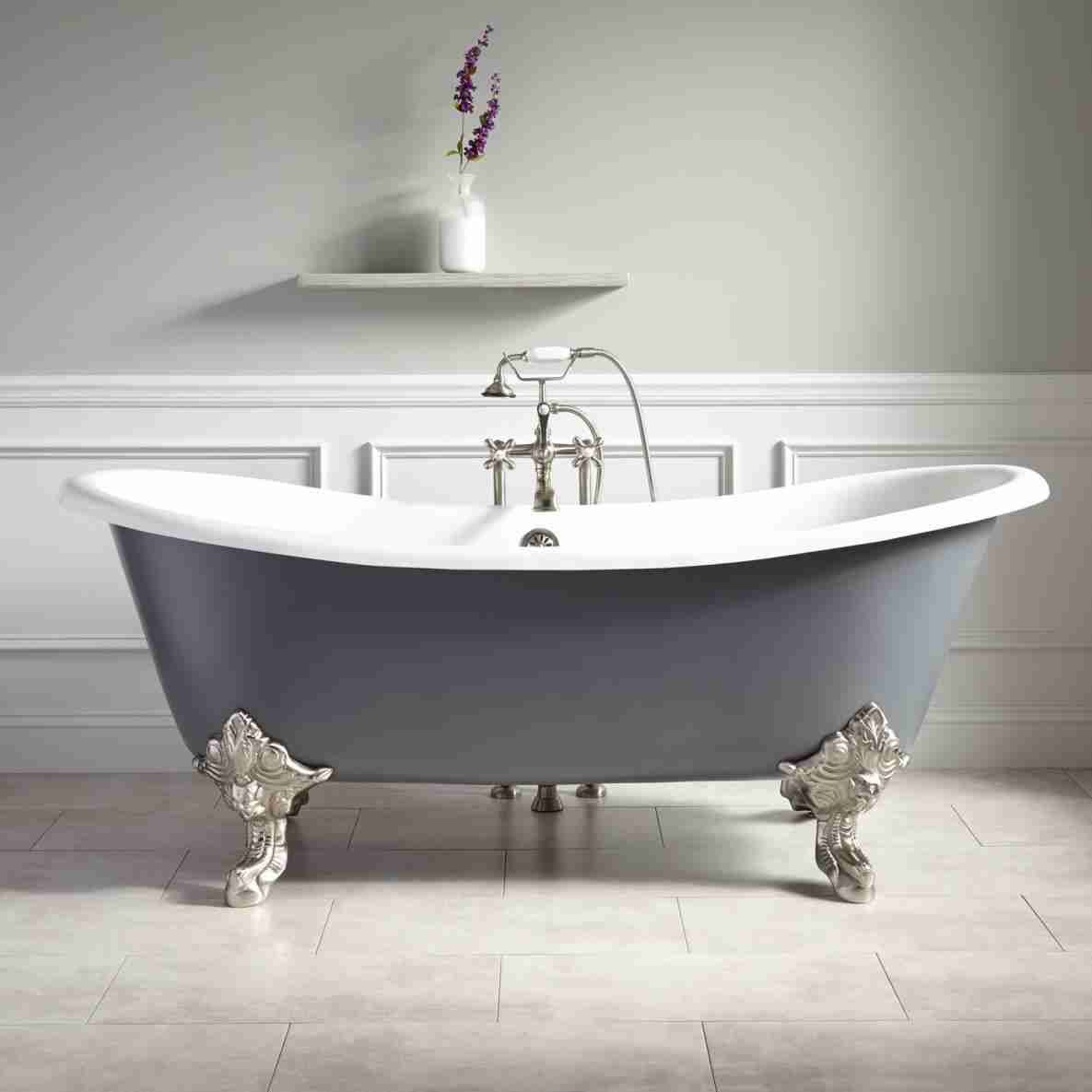 New post Trending-claw footed bathtub-Visit-entermp3.info | Trending ...