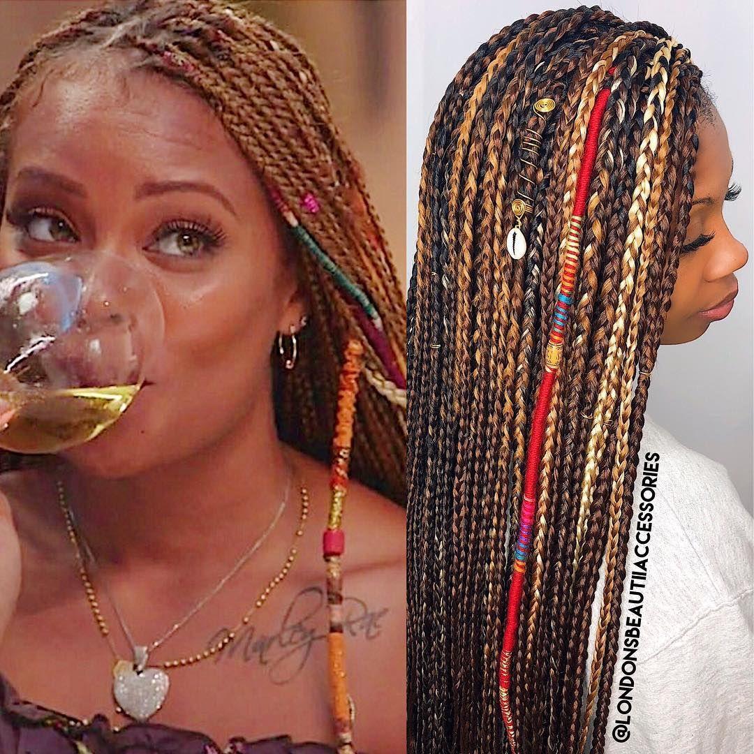 14 Fulani Braids Styles zum Ausprobieren - Loud In Naija #Halbe Meerjungfrau Brai ... -  14 Fulani Braids Styles zum Ausprobieren – Loud In Naija #Halbe Meerjungfrau Braid 14 Fulani Brai - #ausprobieren #Brai #braids #FrischkäseZitronenriegel #fulani #halbe #HalbeMeerjungfrauBraid #Loud #meerjungfrau #naija #styles #zum