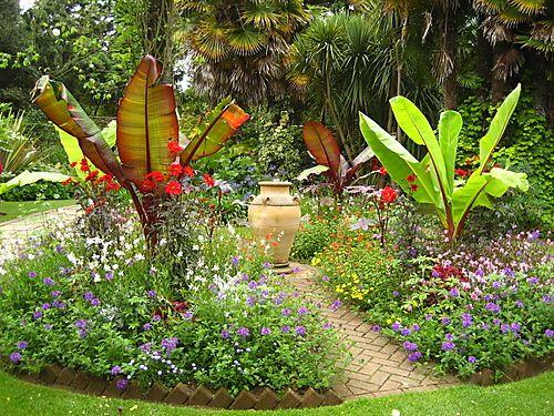 Dorset Jollies Day 3 British Garden Pretty Gardens Florida Gardening