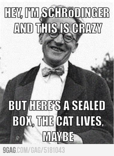 So Call Me Maybe Physics Jokes Nerd Humor Science Jokes