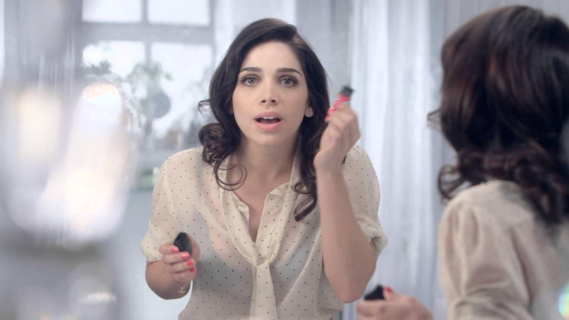 Quilinhos - Realmente não entendi o por que, mas campanha da Avon causa impacto negativo.  #megapracima Quilinhos: http://youtu.be/W5Lkqbcuobg via @YouTube
