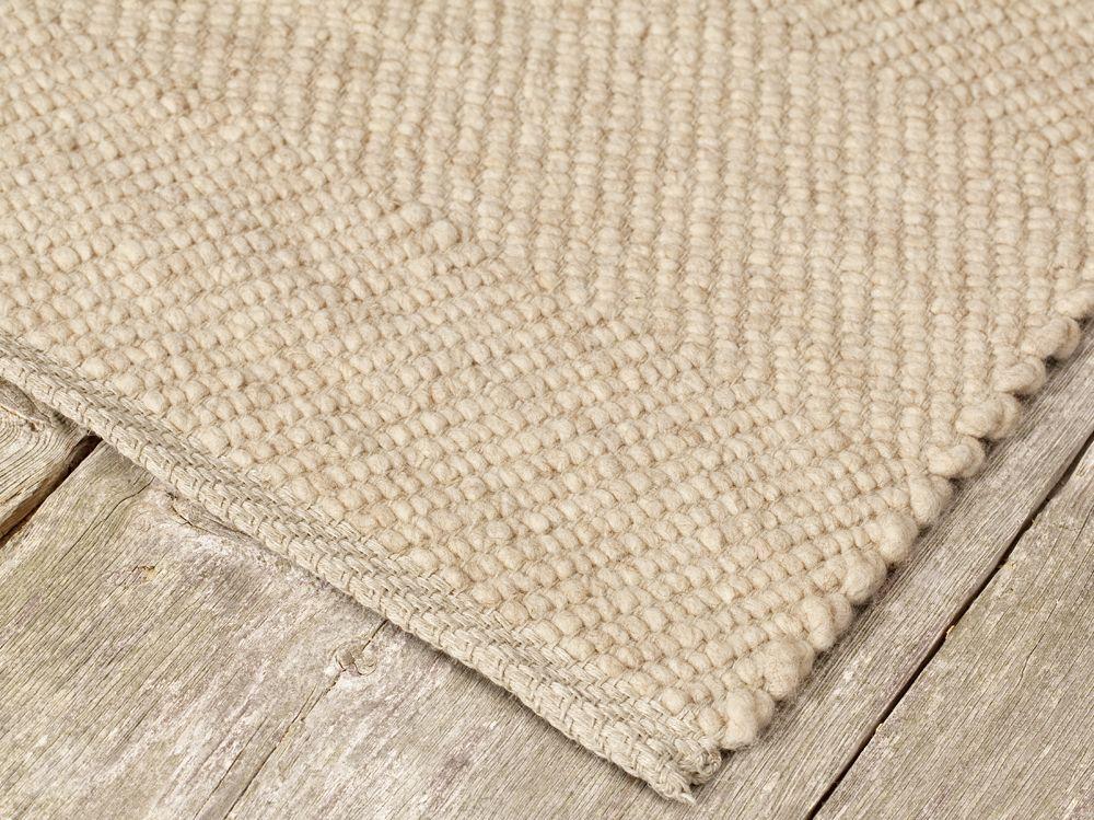 Schafschurwoll Teppich Pascolo Grune Erde Teppich Naturteppiche Grune Erde